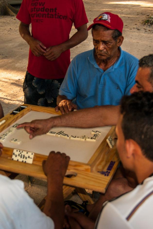 domino-sa-hra-skoro-vsade